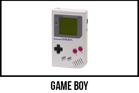 //www.superkreuzburg.de/wp-content/uploads/2019/01/Gameboy.jpg