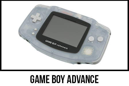 //www.superkreuzburg.de/wp-content/uploads/2019/01/game-boy-advance.jpg